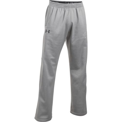 Men's Pants by Under Armour