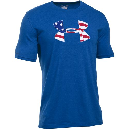 Under Armour™ Men's Americana Pride T-shirt