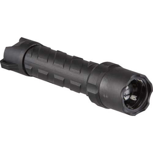 Display product reviews for Coast™ Polysteel 600 LED Flashlight