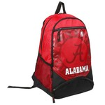 Forever Collectibles™ University of Alabama Franchise Backpack