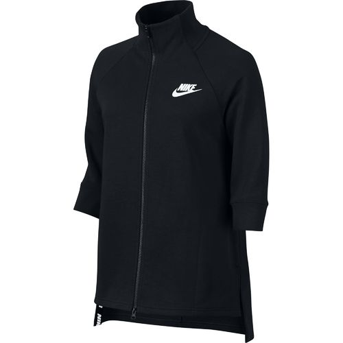 Nike™ Women's Advance 15 Cape