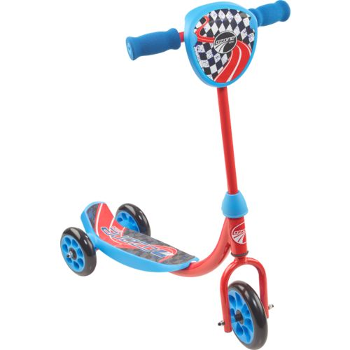 Ozone 500™ Boys' Tri-Scooter