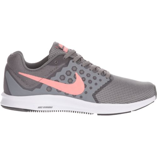 Nike Women's Downshifter 7 Running Shoes - view number 1