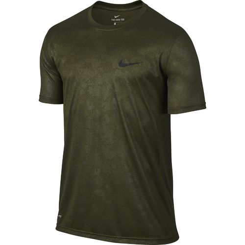 Magellan Fishing Shirts For Men
