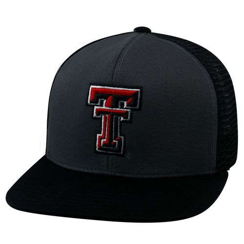Top of the World Men's Texas Tech University