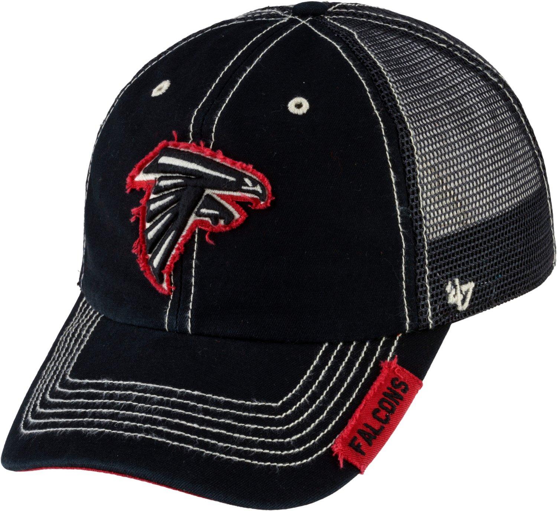 '47 Atlanta Falcons Turner Clean Up Cap