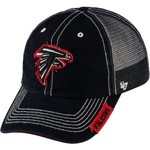 '47 Atlanta Falcons Turner Clean Up Cap