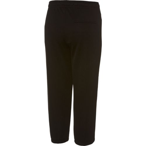 Rawlings Girls' Pull Up Pant - view number 2