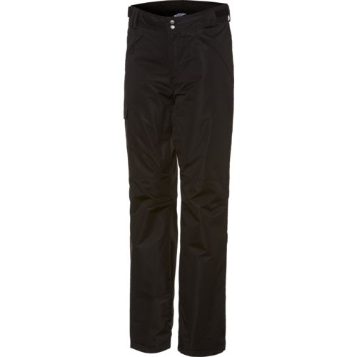 Magellan Outdoors™ Women's Ski Pant