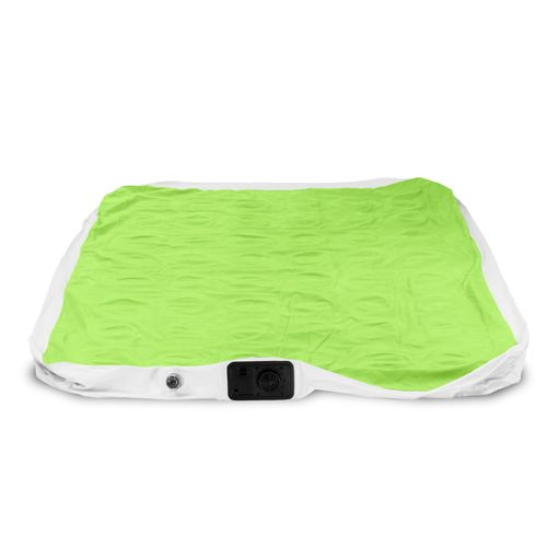 Air Comfort Dream Easy Queen-Size Air Mattress with Built-In Electric Pump - view number 6