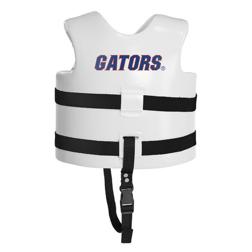 TRC Recreation Kids' University of Florida Super Soft™ Life Vest - view number 1