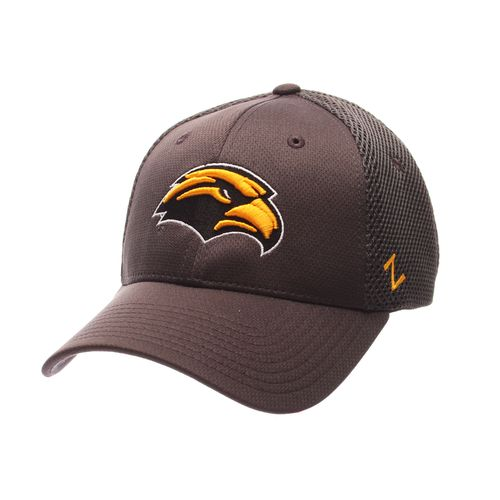 Zephyr Men's University of Southern Mississippi Rally Cap