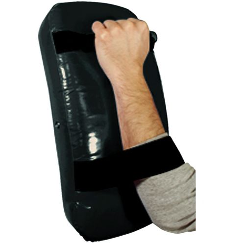 Combat Sports International Curved Kicking Pads - view number 3