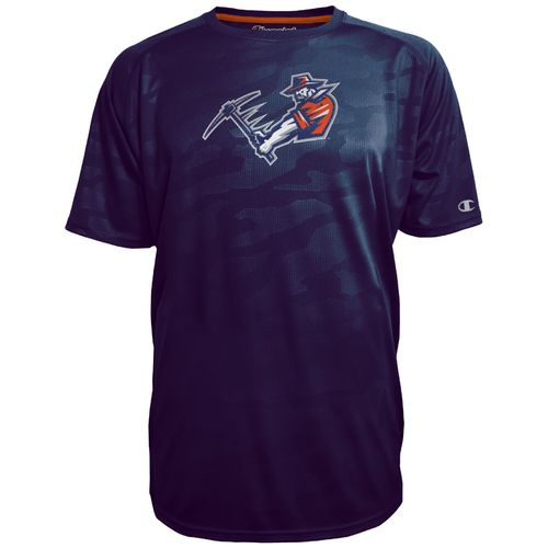 Champion™ Men's University of Texas at El Paso Fade T-shirt