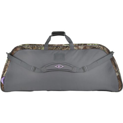 EASTON Deluxe 4517 Bow Case - view number 2