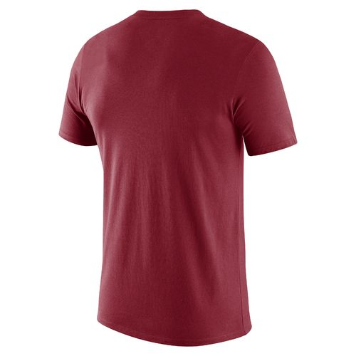 Nike™ Men's St. Louis Cardinals Fade T-shirt - view number 2