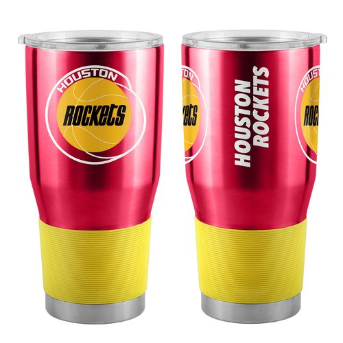 Boelter Brands Houston Rockets Ultra 30 oz. Tumbler