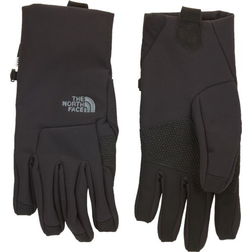 The North Face® Women's Apex Etip™ Gloves