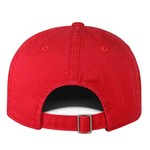 Top of the World Women's Arkansas State University Chevron Crew Cap - view number 2