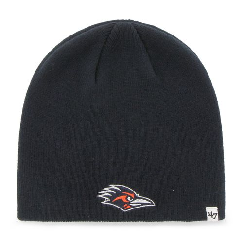 '47 University of Texas at San Antonio Knit Beanie