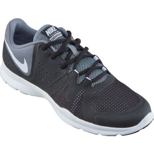 Nike Women's Core Motion 3 Training Shoes - view number 2