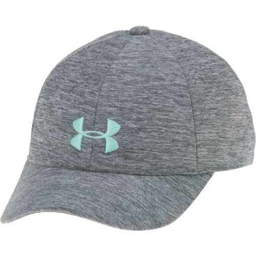 Under Armour™ Girls' Renegade Twist Cap
