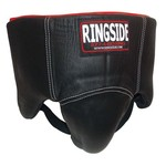 Ringside Boys' No Foul Boxing Groin Protector - view number 1