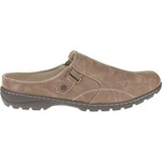 Dr. Scholl's Women's Hermosa Memory Foam Clogs - view number 1