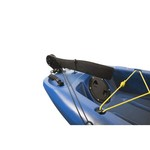 Perception Pescador Pilot 12' Sit-on-Top Pedal Kayak - view number 18