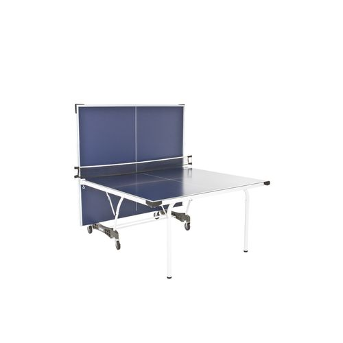 Prince Element Outdoor Table Tennis Table - view number 2