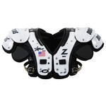 Douglas Adults' Standard Pro 25Z Shoulder Pad - view number 1