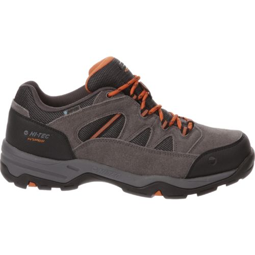 Hi-Tec Men's Bandera II Hiking Boots