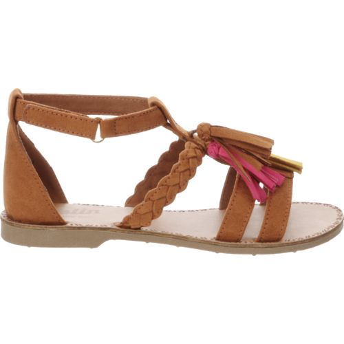 Austin Trading Co. Girls' Melina Sandals