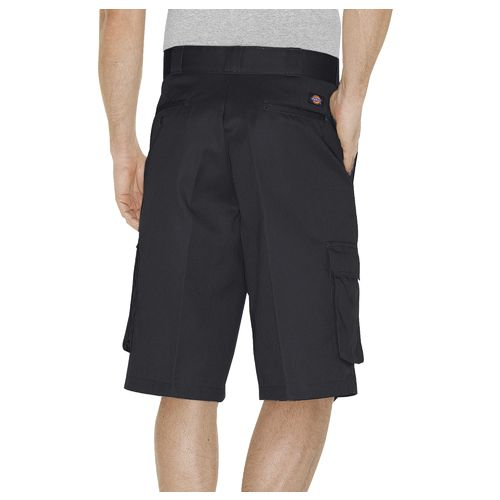 Dickies Men's Loose Fit Cargo Short - view number 2