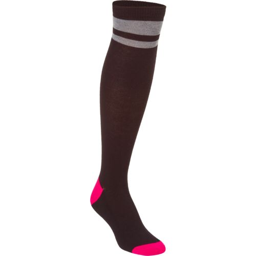BCG™ Women's Knee-High Socks 2 Pairs