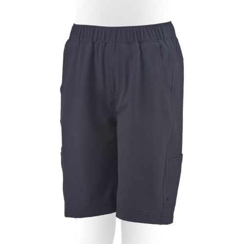 Magellan Outdoors Boys' Caddo Lake Short