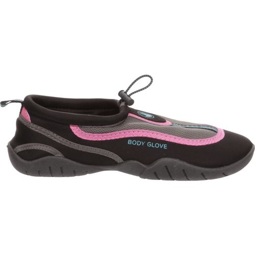 Display product reviews for Body Glove Women's Riptide III Water Shoes