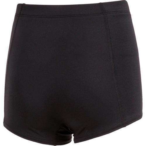 BCG Girls' Bodywear Volley Short - view number 2
