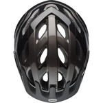 Bell Adults' Cadence™ Bicycle Helmet - view number 5
