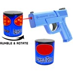 LaserLyte Rumble Tyme Laser Trainer Kit - view number 1