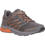 BCG Boys' Surge Running Shoes - view number 2