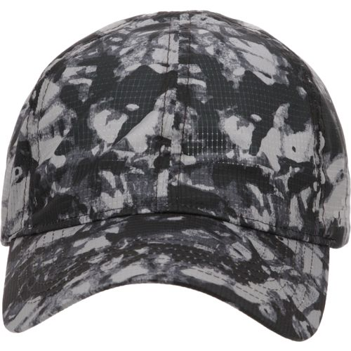 BCG Women's Run A Race Hat