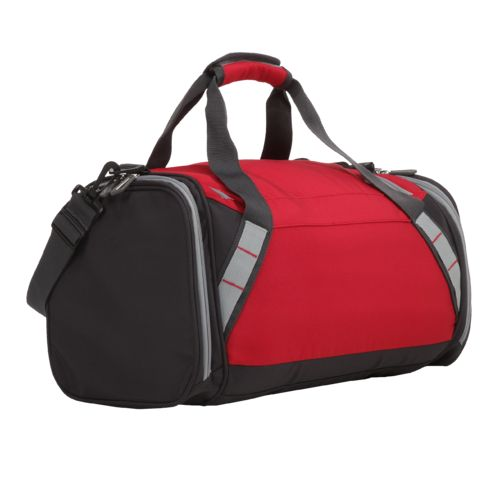 Magellan Outdoors 18 in Duffel Bag - view number 1