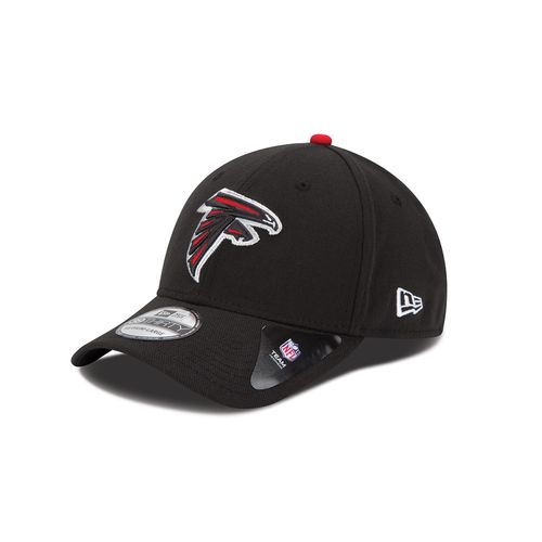 New Era Men's Atlanta Falcons 39THIRTY Cap