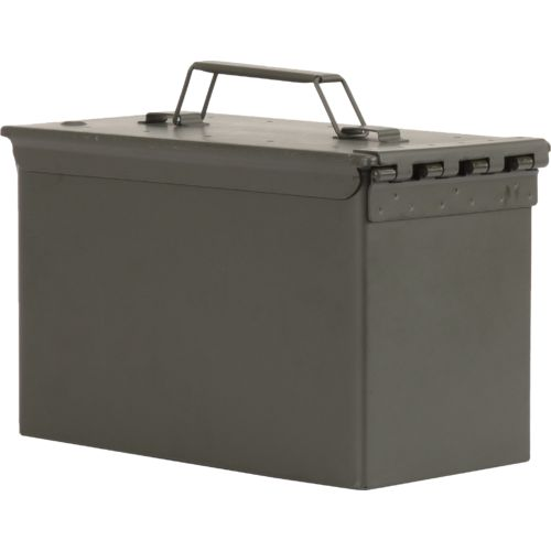 Game Winner® Steel Ammo Can - view number 3