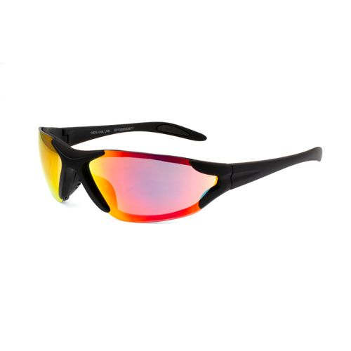 Foster Grant Active Team Sunglasses - view number 1