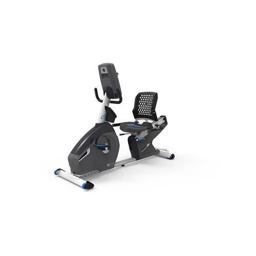 Nautilus R618 Recumbent Exercise Bike - view number 13