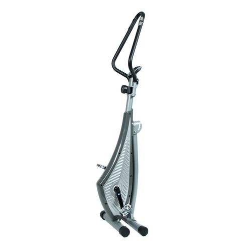 Sunny Health & Fitness Magnetic Cycling Trainer - view number 5