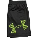 Under Armour Boys' Striker Short - view number 4