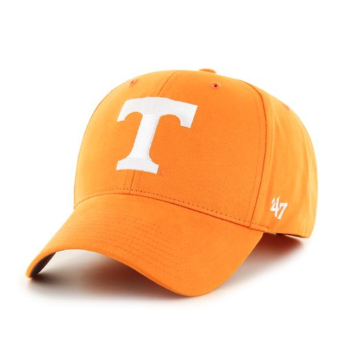 '47 University of Tennessee Basic Youth MVP Cap